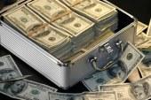 EEUU acusa a dos colombianos por lavado de dinero y sobornos en Venezuela