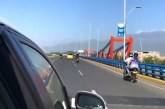 ¡Falsa alarma! No hay paro de conductores de carros 'Piratas' en Cali