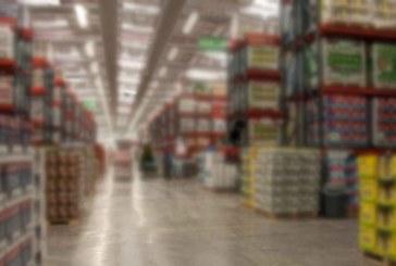 Familia caleña denuncia intento de robo con extraña sustancia en un supermercado