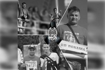 Padre e hijo, hinchas del América, mueren en trágico accidente tras ver a su equipo