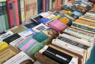 Rueda de prensa de Feria Internacional del Libro deja muchas expectativas entre los caleños