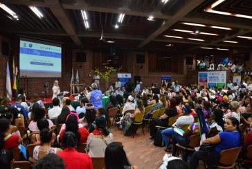 Gobernación del Valle solicitó mayor protección a mujeres líderes sociales del departamento