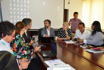 Reclamo al Dane por censo en 2018, le devolvió 680 mil habitantes al Valle del Cauca