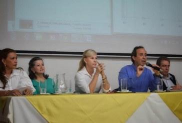 Gobierno del Valle pide a Supersalud salida de EPS Barrios Unidos de 13 municipios