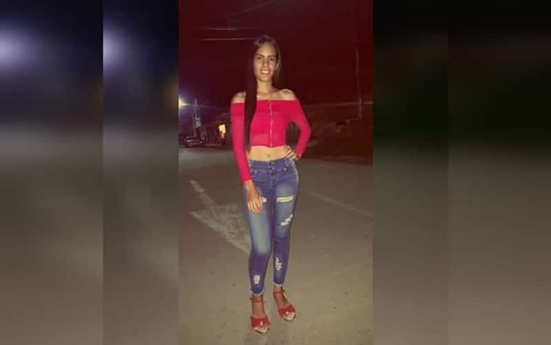Mesa de Erradicación de Violencia analizará caso de joven asesinada por expareja en Candelaria