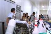 Informe reveló cuáles son los motivos que ocasionan más muertes en los caleños