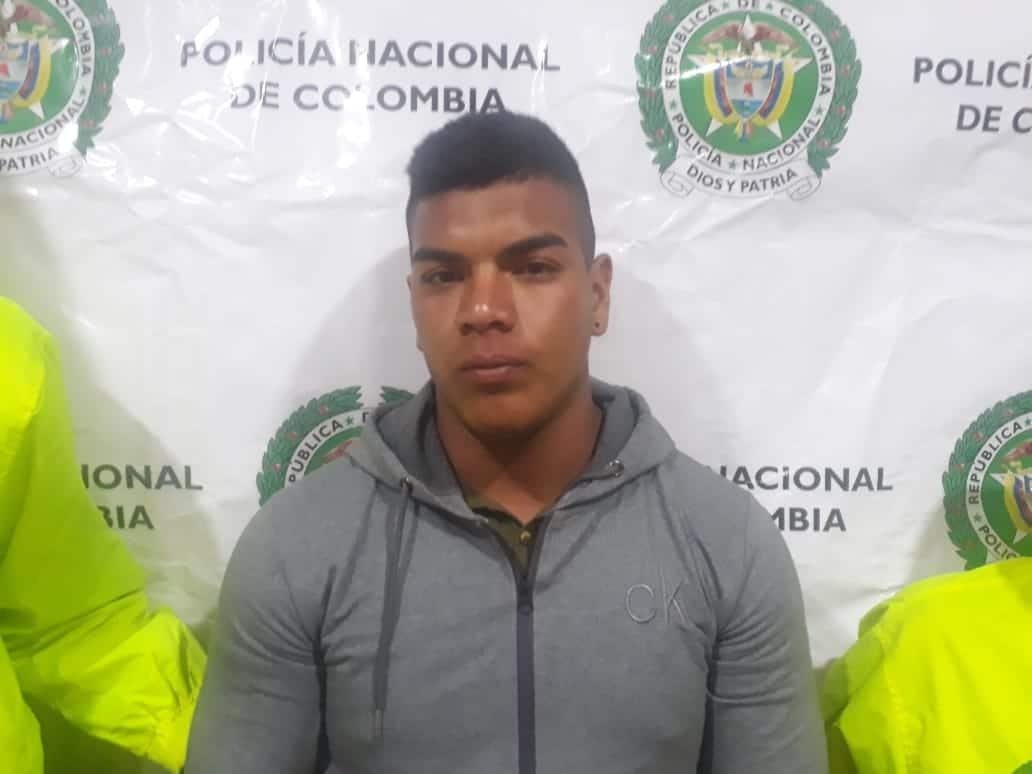 Los macabros detalles que entregó la Policía del Valle sobre asesinato de joven venezolana