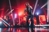 La legendaria banda de rock 'Cuarteto de Nos' llegará a Cali en agosto