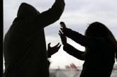 Dos mujeres, ambas de 22 años, fueron asesinadas en el norte de la ciudad