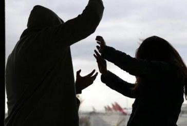 Envían a la cárcel a hombre responsable de feminicidio en Palmira