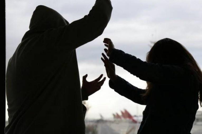 hallan-cuerpo-victima-feminicidio-apartahotel-cali-03-07-2020
