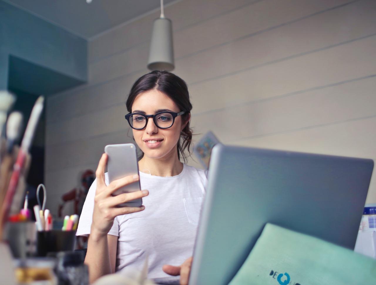Novedosa tecnología mejoraría las actividades financieras de usuarios colombianos