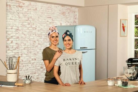 Una nueva generación de pasteleras colombianas llegó a El Gourmet