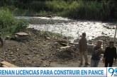 Para protegerlo, tutela resuelve que el río Pance es una entidad sujeto de derecho