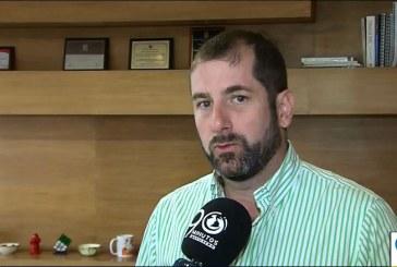 Anuncian apertura de investigaciones disciplinarias contra 23 funcionarios del Valle