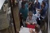 Video de supuesto robo masivo en Ventolini del oeste de Cali es falso, dice Policía