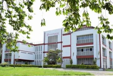 Logran acuerdo para mejorar bienestar universitario en sedes regionales de Univalle