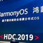 HarmonyOS el Poderoso sistema operativo de Huawei