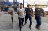 Capturado hombre señalado de abusar de una menor de 14 años en Cali