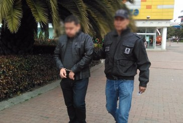 Casa por cárcel a médico general de EPS por casos de presunto abuso sexual en Cali