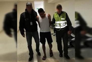 Cárcel a hombre que  abusó sexualmente de una menor de edad en Cali
