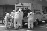 Joven médica y su padre fueron asesinados en el barrio El Caney en un intento de robo