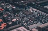 ¿Qué es la Cuarta Revolución Industrial y cómo nos impacta?