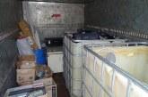 CVC hará primera jornada de recolección posconsumo en Caicedonia, Valle