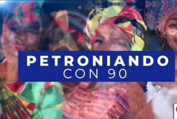 La diversidad se toma las pasarelas del Festival Petronio Álvarez 2019