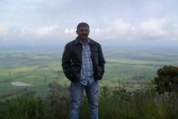 Encuentran en Corinto, Cauca cuerpo sin vida de docente que había sido secuestrado