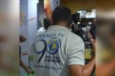 Periodistas amenazados en el Cauca tuvieron que salir exiliados del país