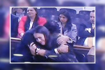 Hermanos Uribe, absueltos por el caso de Yuliana Samboní