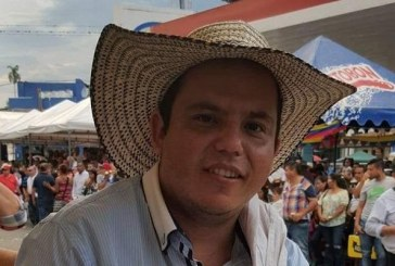 Investigan asesinato de Freddy Andrés Jaramillo, jefe de presupuesto de San Pedro, Valle