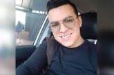 La foto en redes con la que Yeison Jimenez recordó su humilde pasado