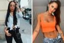 El video de Luisa Fernanda W que se robó toda la atención de Greeicy Rendón