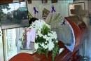 Joven motociclista murió en el oriente de Cali al perder el control por un hueco