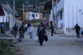 La Nación deberá pagar más de $100 millones por 'chiva-bomba' del 2011