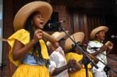 Programación del Festival Petronio Álvarez para el 16 de agosto de 2019