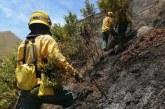 En temporada de sequía, advierten al Valle prevenir incendios forestales