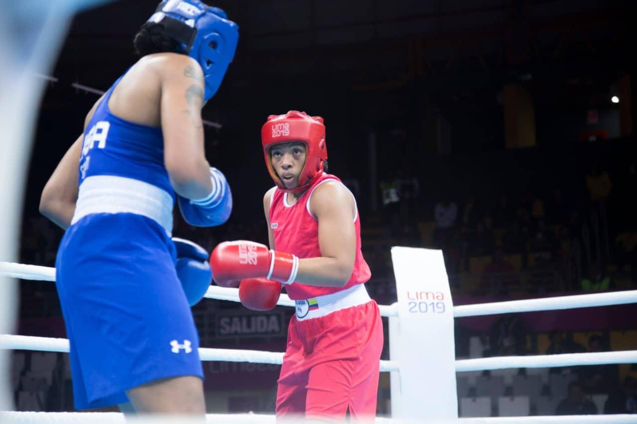 Reconocerán a deportistas del Valle que participaron en Juegos Panamericanos de Lima