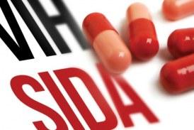ONU pronostica hasta 148.000 muertes adicionales por sida hasta 2022