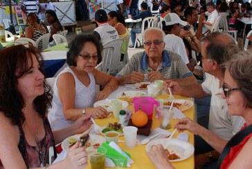 Desde los $12 mil hasta los 80 mil pesos costará un plato en el Petronio Álvarez