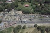 Transformación de la vía Cali-Jamundí contará con seis carriles y semáforos, parte 2