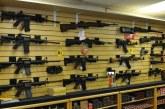 Trump insta a aprobar ley que exija revisar antecedentes de compradores de armas