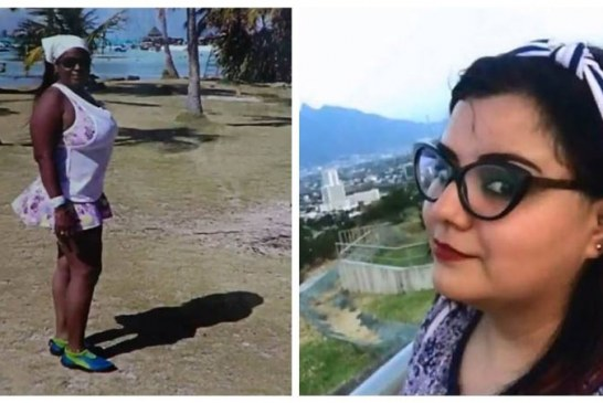 En la última semana, dos mujeres murieron en Cali tras practicarse cirugías plásticas
