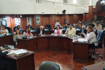Valle, primer departamento del país con Plan de Ordenamiento Territorial a 20 años