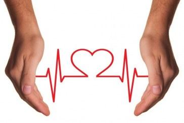 En el día mundial del corazón: siete consejos para mantenerlo saludable