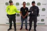 Capturan recolector de frutas quien habría abusado sexualmente de una menor de edad en Roldanillo, Valle