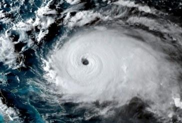 Colombianos afectados por huracán Dorian, en EEUU, tendrán apoyo de la Cancillería