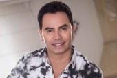 Quiebra reconocido hotel de Jhonny Rivera en Risaralda debido a la pandemia